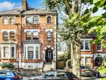 Thumbnail to rent in Thorney Hedge Road, Chiswick, London