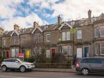 Thumbnail to rent in Victoria Terrace, Musselburgh