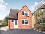 Thumbnail to rent in Brighton Road, Lower Kingswood, Tadworth