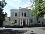 Thumbnail to rent in Windermere Terrace, Liverpool 3Sb