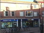 Thumbnail to rent in St. Peters Street, Hereford