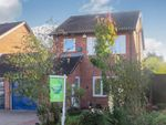 Thumbnail to rent in Palefield Road, Shirley, Solihull