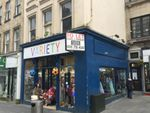 Thumbnail to rent in 31 High Street, Paisley, Renfrewshire