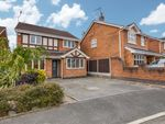 Thumbnail for sale in Victoria Avenue, Heanor