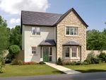 "Thumbnail to rent in ""Grantham"" at Houghton Road, Houghton, Carlisle"