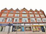 Thumbnail to rent in 8-12 Houghton Street, Southport