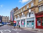 Thumbnail to rent in Great Eastern Street, London