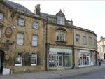 Thumbnail for sale in 41 Market Square, Crewkerne, Somerset
