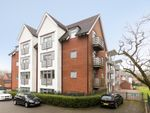 Thumbnail for sale in Griffin Close, Northfield