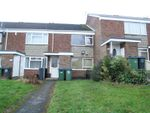 Thumbnail for sale in Oldbury, Tividale, Red Lion Close