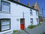 Property history Trevone, Padstow PL28