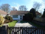 Thumbnail for sale in Bosawna Close, St. Day, Redruth