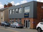 Thumbnail to rent in 128 Station Road, Glenfield, Leicester