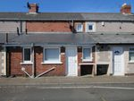 Thumbnail to rent in Sycamore Street, Ashington