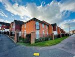 Thumbnail for sale in Willow Road, Aylesbury