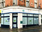 Thumbnail to rent in Sandgate Road, Folkestone