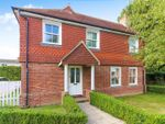Thumbnail to rent in Eastry Mews, High Street, Eastry, Sandwich