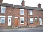 Thumbnail for sale in Woodville Road, Hartshorne, Swadlincote