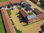 Thumbnail to rent in Ford End, Chelmsford