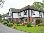 Thumbnail to rent in Tudor House, Old Heath Road, Weybridge