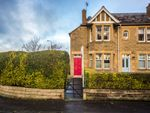 Thumbnail for sale in 530 Ferry Road, Edinburgh