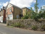 Thumbnail to rent in Sowell Street, Broadstairs