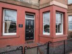 Thumbnail to rent in 26 Dalkeith Road, Edinburgh