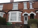 Thumbnail to rent in Leslie Road, Forest Fields, Nottingham