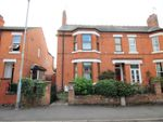 Thumbnail for sale in Victoria Avenue, Evesham