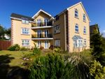 Thumbnail for sale in Bryn Helig, Albert Drive, Deganwy