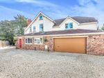 Thumbnail for sale in Crabgate Lane, Skellow, Doncaster