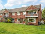 Thumbnail to rent in Broom Hall, Oxshott, Leatherhead, Surrey