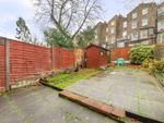 Thumbnail to rent in Tavistock Crescent, Notting Hill