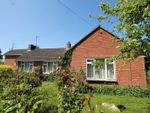 Thumbnail for sale in 66 Green Lane, Hucclecote, Gloucester