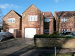 Thumbnail for sale in Vernon Drive, Harefield, Middlesex