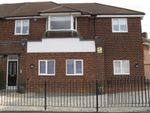 Thumbnail to rent in Bottetourt Road, Selly Oak, Birmingham
