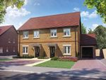 "Thumbnail for sale in ""Plot 4"" at Lewes Road, Ringmer, Lewes"