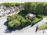 Thumbnail for sale in Wharncliffe Lodge, Grange Road, London