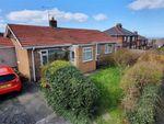 Thumbnail for sale in Bryn Mawr Road, Holywell, Flintshire