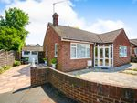 Thumbnail for sale in St. Leonards Close, Welling