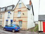 Thumbnail for sale in Signal Terrace, Barnstaple