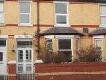 Thumbnail for sale in Wellington Road, Rhyl, Denbighshire
