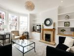 Thumbnail to rent in Swaby Road, Wandsworth, London
