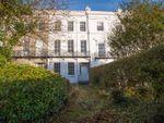 Thumbnail for sale in Osborne Terrace, Douglas, Isle Of Man