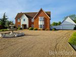 Thumbnail to rent in St. Peters Court, Bradwell-On-Sea, Southminster, Essex