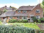 Thumbnail for sale in Mincing Lane, Chobham, Woking, Surrey