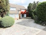 Thumbnail for sale in Mandeville Close, Broxbourne