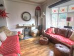 Thumbnail for sale in Maesycoed Road, Pontypridd