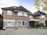Thumbnail for sale in Connaught Drive, Hampstead Garden Suburb