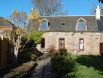 Thumbnail to rent in High Street, Rattray Blairgowrie